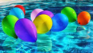 Aquaparky na Slovensku a ponuka ich služieb