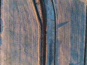 Impregnácia dreva a drevených dvier