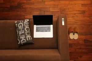 Podlahové vykurovanie šetrí financie
