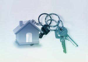 Bezepčnostné dvere Securido a ich cena