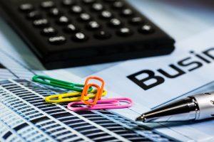 Firmy na predaj sro neplatca DPH