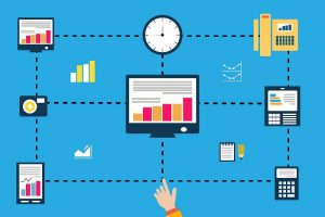 Optimalizácia pre vyhľadávače pre efektívnejšie podnikanie