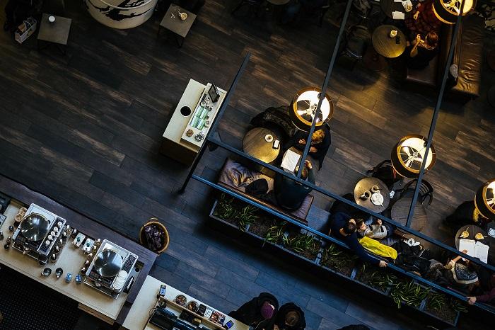 Otvorenie reštaurácie si vyžaduje trpezlivosť