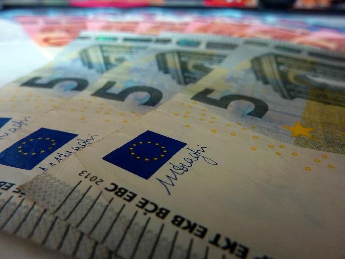 Hedžové fondy na Slovensku s rizikom
