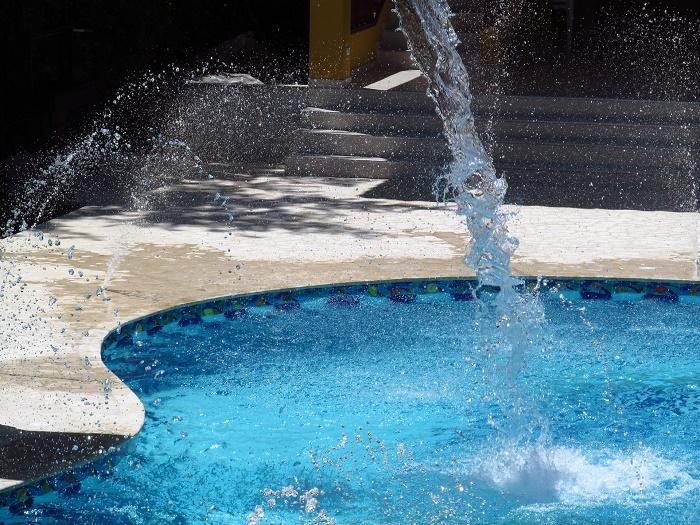 Zapustené bazény pre každú záhradu